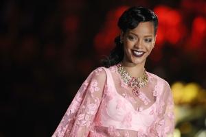 Rihanna's billion-dollar idea: Opinion