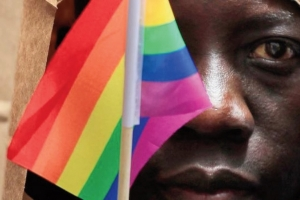 Malawi to consider changes to its anti-sodomy laws