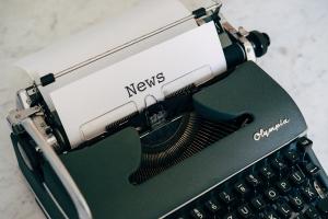 In brief: African news round-up