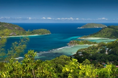 Seychelles: What is causing the post-vax rise in cases?